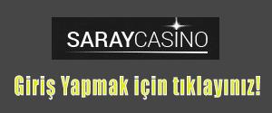 saraycasino banner